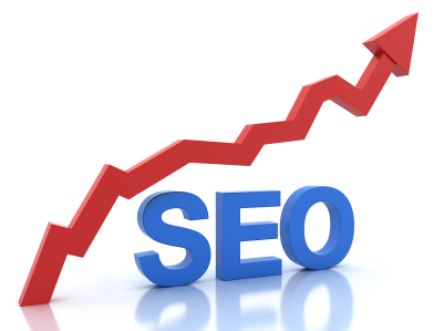 Improve Your SEO Game: Google Webmaster Tools Makes Good SEO Easier